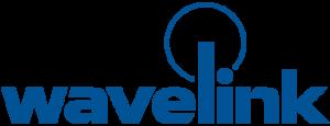 Wavelink Logo