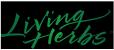 Living Herbs