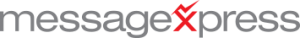 Message Xpress Logo