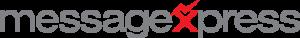 Message Xpress Logo