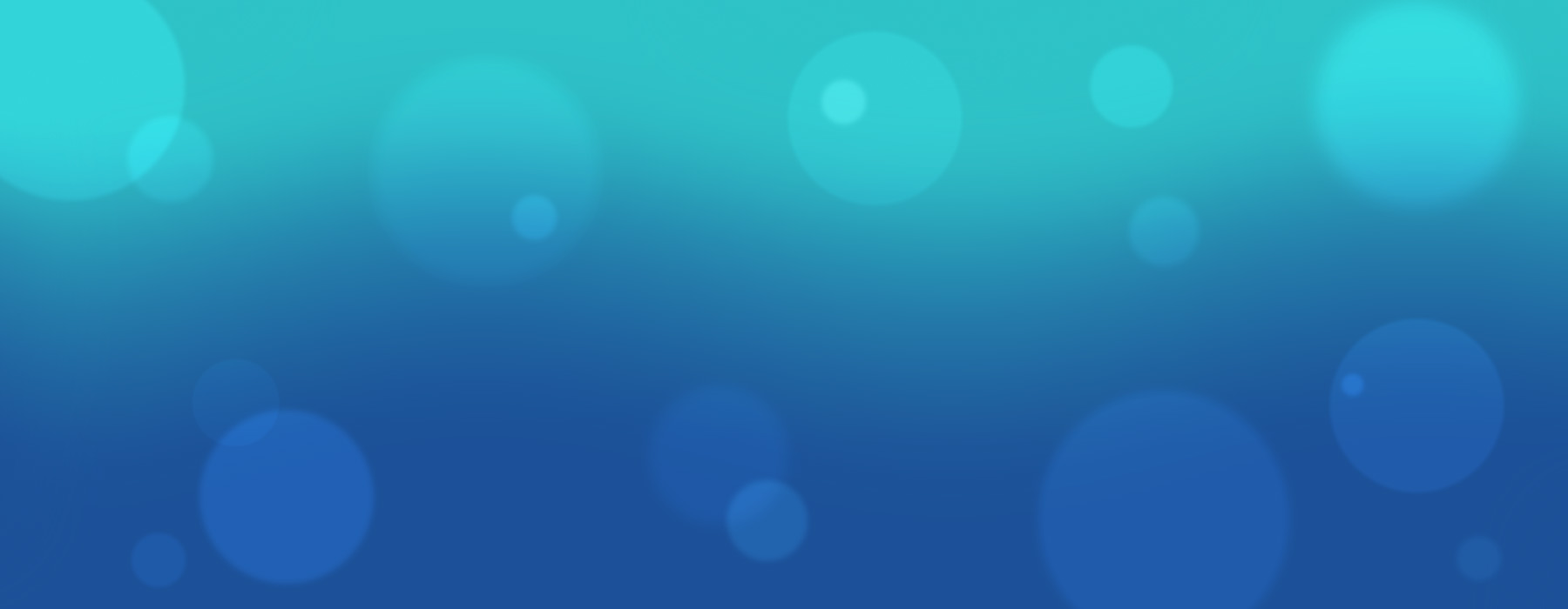Blue Generic Background