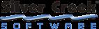 Silver Creek Software